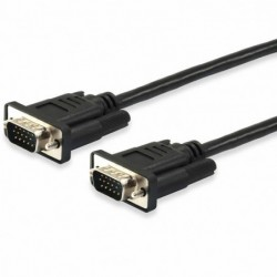 Powerbank 4400mah trust...