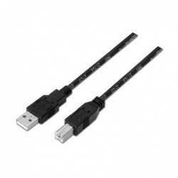 Powerbank 5000 mah trust...