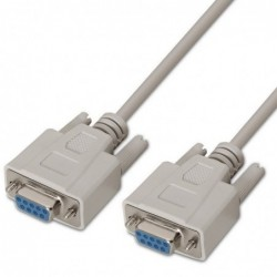 Powerbank 5000mah vivanco...