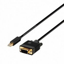 Powerbank 10000mah xiaomi...