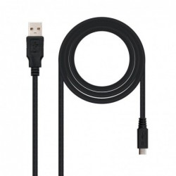 Smartphone apple iphone 12...