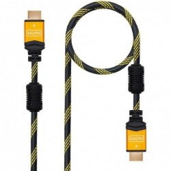 Smartphone apple iphone 11...