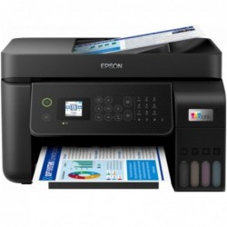 Tablet alcatel 3t 10'/ 2gb/...