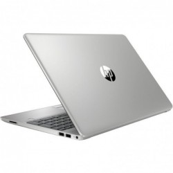 Tablet sunstech tab1081...
